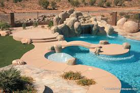 free form pool designs free form pool design pool free form swimming pool designs