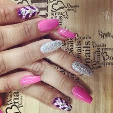 best 25 nail salon open sunday ideas on pinterest ravaughn