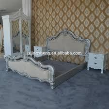 furniture european furniture wholesale home decor interior