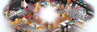 Design This Home Game Play Online by Free Online Virtual World Game 1 000 Free Tokens Smallworlds