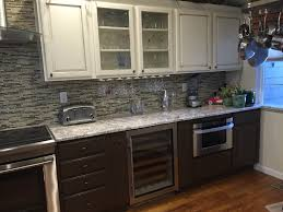 kitchen cabinet painting in boulder co women who paint