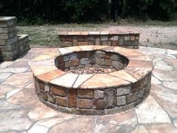 Houston Patio Builders Outdoor Fireplace Houston U2013 Apstyle Me
