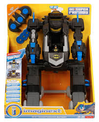 black friday target toys 26 best aiden u0027s wish list 2014 images on pinterest toys u0026 games