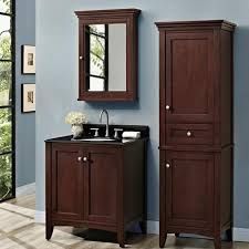 Fairmont Bathroom Vanities Discount by Canaroma Outlet Bath Store Savings Of Up To 70 U2013 Tagged