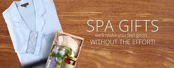 Spa Gift Basket Ideas Spa Gift Baskets Luxury Spa Robes Julianna Rae