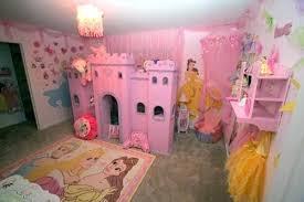 chambre de princesse chambre princesse disney deco daccoration idee fille inspiration de