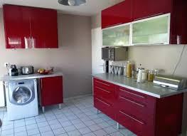 cuisines pas cher ikea meuble cuisine noir ikea dcoration cuisine en