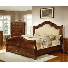 King Size Sleigh Bed Frame Sleigh Bed King Size Bedroom King Size Sleigh Bed Magnificent