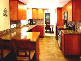 indian kitchen design with price kitchenis com