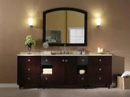 bathroom 9 home lighting lighting design fixtures light
