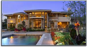 custom luxury home designs luxury home design pictures best home design ideas