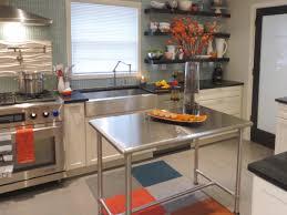 commercial kitchen remodel home design