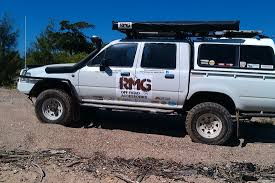 4x4 Awning Rmg Off Road Awnings Rmg Offroad