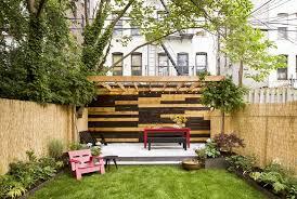Nyc Backyard Ideas We Design