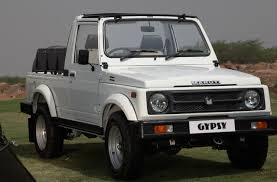 thar price maruti suzuki gypsy frequently asked questions india car news