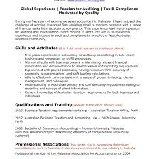 curriculum vitae layout 2013 nissan cv vs resume template fungram co
