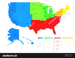 Usa Religion Map by World Religion Map Pangea Progress Maps That Explain The Empiread