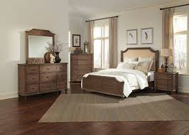 Bedroom Sets With Armoire Bedroom Alluring Design Of Rc Willey Bedroom Sets For Comfy