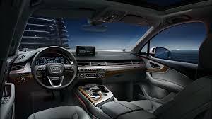 New Audi Q7 E Tron Suv 2018 Trueblo Com
