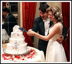 wedding cake cutting cake cutting wedding idea in 2017 wedding