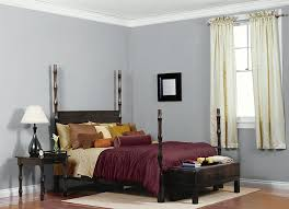 237 best paint colors images on pinterest wall colors living