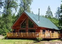 ski chalet house plans appealing small chalet house plans photos ideas house design