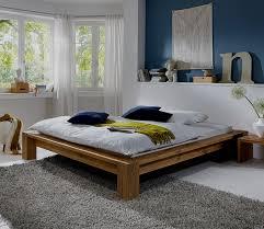 Schlafzimmer Ideen Mit Schwarzem Bett Beste Betten Schlafzimmer Bett Schlafzimmer 100 Images