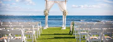 table and chair rentals nj event rentals in new jersey philadelphia pa party rental and