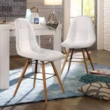 stuehle esszimmer stuhl hellgrau lamole 4 fuß stühle stühle freischwinger