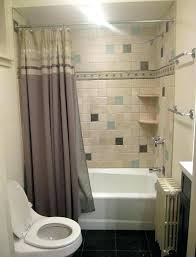 small bathroom remodel ideas budget small bath remodel ideas small bath remodel ideas small bathroom