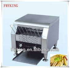 Conveyor Belt Toaster Oven Conveyor Belt Toaster Oven Conveyor Belt Toaster Oven Suppliers