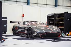 aston martin vulcan price aston martin vulcan wrapped crazy chrome black youtube