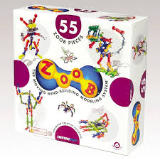 94 best children s gifts images on