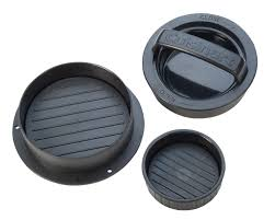 backyard grill stuffed burger press grilling archives u2014 tools and toys