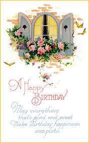 free birthday ecard free birthday cards ecards sayingimages