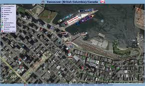 Haus Kaufen O Haus Kaufen Kanada British Columbia Listenpreis With Haus Kaufen
