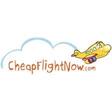 40 best cheap flight now coupons promo codes up to 10 back