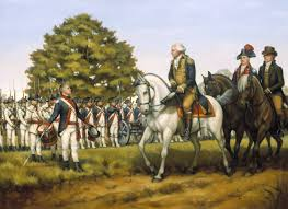 rebellion armed uprisings in america and the tea party u201cpatriots u201d