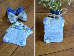 grace in grey two simple diy baby shower crafts
