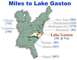 outdoor world lake gaston map 24 best welcome to lake gaston images on gaston lakes