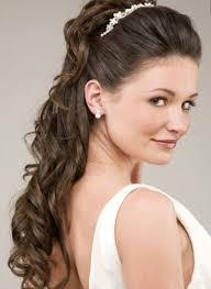Frisuren F Mittellange Haare Mit Anleitung by Hochzeitsfrisuren Mittellange Haare Unsere Top 10