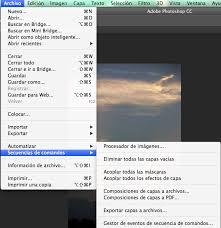 convertir varias imagenes nef a jpg cómo pasar fácilmente grandes lotes de imágenes raw a jpg