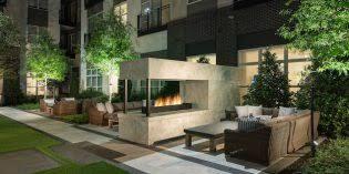 spotlight rental rental spotlight