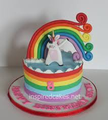 birthday cakes for kids cakes for inspired cakes wedding cakes birthday