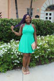what to wear to a fall wedding in florida living fiesta