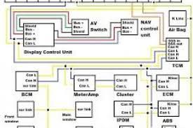 mazda b2000 alternator wiring mazda wiring diagrams