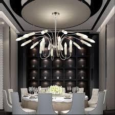 Living Room Pendant Lighting by Buy Simple American Pendant Lights Living Room Lamp At Lifeix