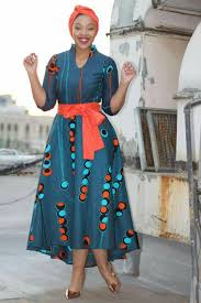 lovely ntuma maxi dress for the big and beautiful big is