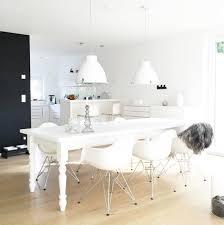 Feng Shui Bilder Esszimmer Kleines Wohnzimmer Einrichten 57 Tolle Einrichtungsideen Für