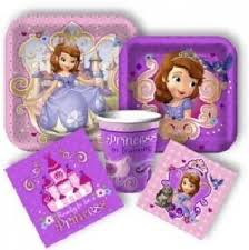 sofia the birthday party sofia the disney junior princess birthday party